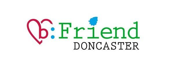b:Friend Doncaster